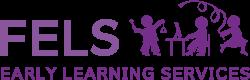 FELS-logo