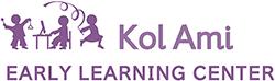kol-ami-ELC-logo
